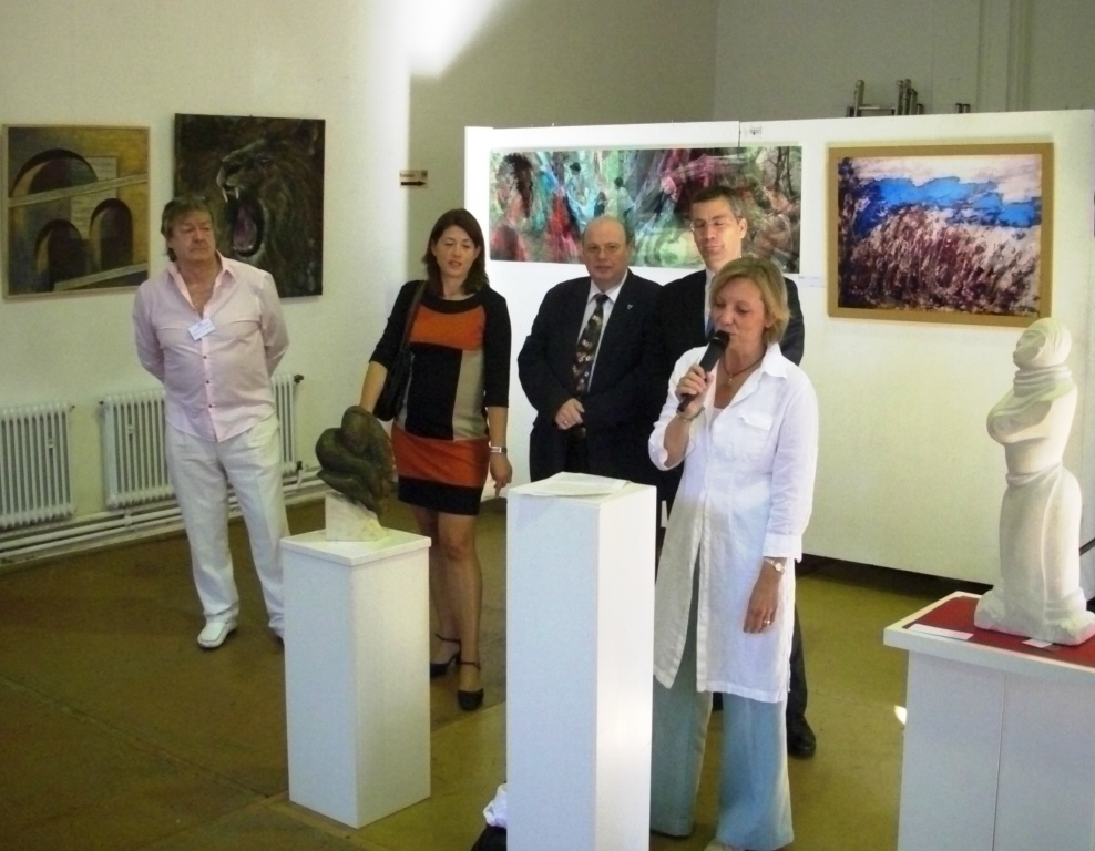 2a-vernissage-mme-petra-thorand-maire-