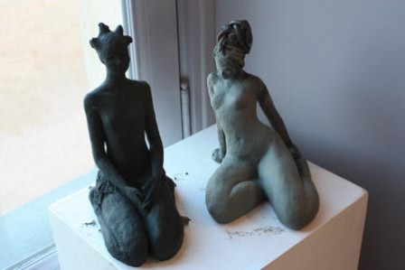 villemomble_avril2010_sculptures_p36